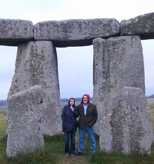 Stonehenge Mystery: The Mystery Of Stonehenge Special Access: How To Get The